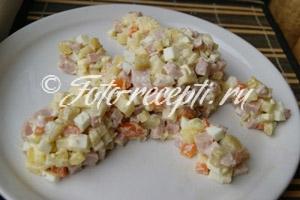 salat-loshad06 (300x200, 62Kb)