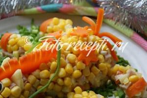 salat-loshad09 (300x200, 74Kb)