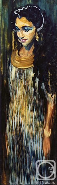 Серебряный Дождь (200x650, 149Kb)