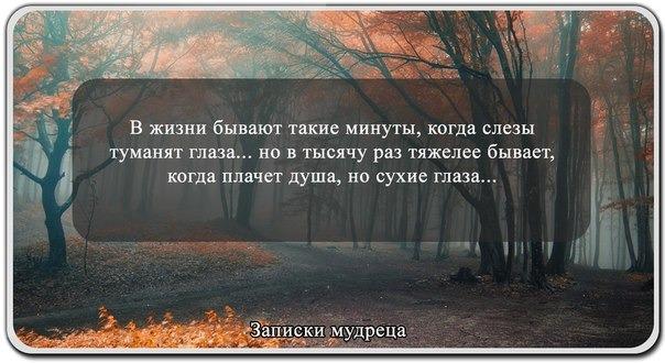 http://img0.liveinternet.ru/images/attach/c/9/107/937/107937958_3416556_.jpg
