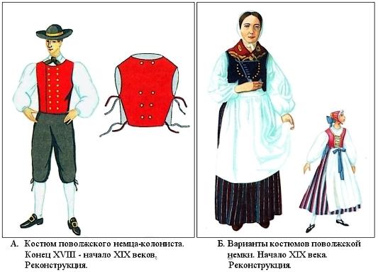 демисезонная детская одежда в спб