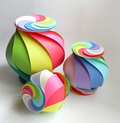 Origami-Desyatistoronnyaya-In-