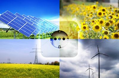 энергосбережение (400x265, 134Kb)