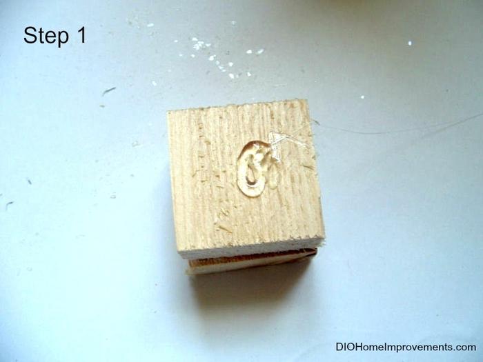 Стильная елочка из палочек от мороженого (5) (700x525, 183Kb)