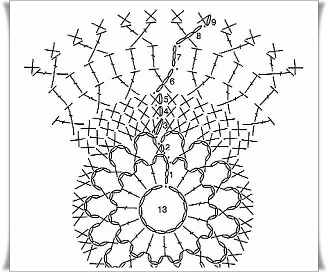 2 (656x545, 173Kb)