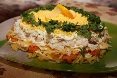 рыбный салат (600x466, 71Kb)