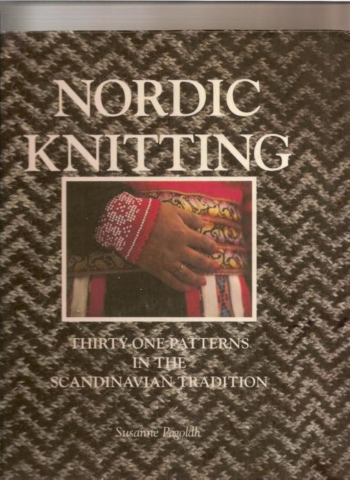 Книга с норвежскими узорами-свитер,шапки,варежки и тд/4683827_01 (509x700, 290Kb)