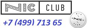a42c0b2374c16fcf47e7532d9033d7d1 (300x98, 11Kb)
