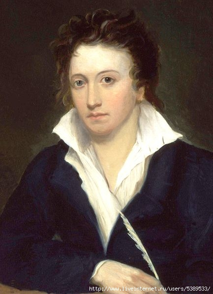 220px-Percy_Bysshe_Shelley_by_Alfred_Clint_crop (433x599, 119Kb)
