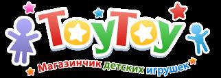 logo (322x114, 26Kb)