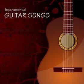 гитара (280x280, 12Kb)