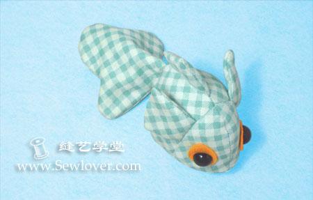 goldfish (450x287, 24Kb)