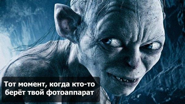 v5i3HBY_Uvs (604x340, 65Kb)