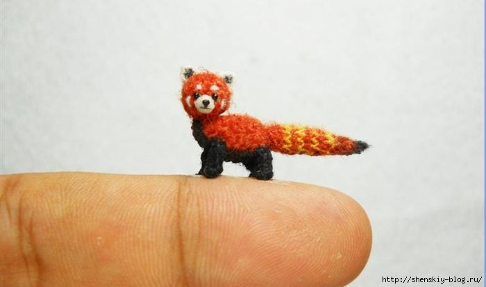 Red-Panda-Croched (700x414, 81Kb)