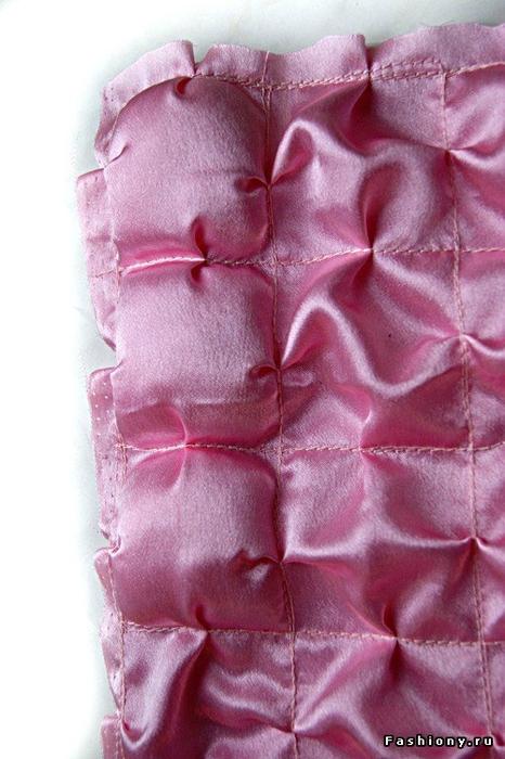 мастер-класс по пошиву одеяла и подушки (27) (466x700, 227Kb)