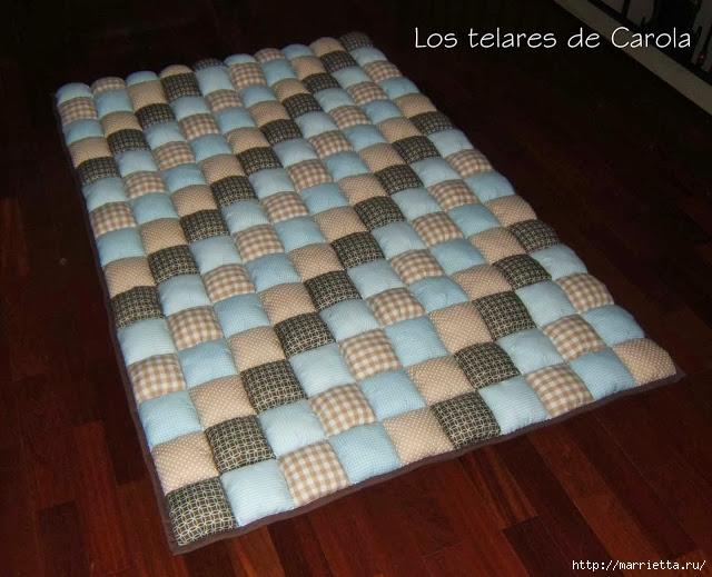 сшить детское одеяло или коврик (6) (640x519, 224Kb)