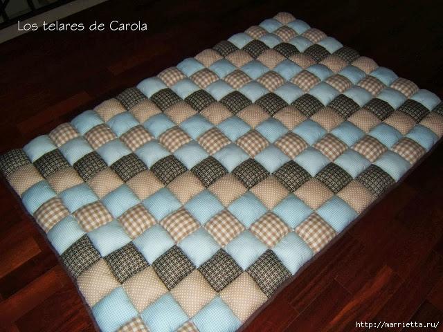 сшить детское одеяло или коврик (9) (640x480, 258Kb)
