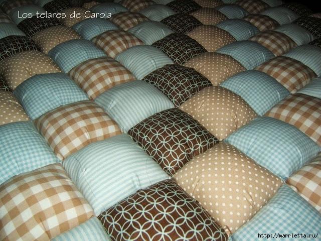 сшить детское одеяло или коврик (11) (640x480, 273Kb)