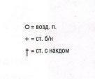 tayra20091129_131113 (136x114, 9Kb)