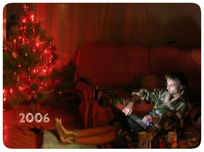 2006 (700x523, 62Kb)