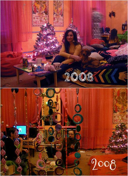 2008( (511x700, 137Kb)