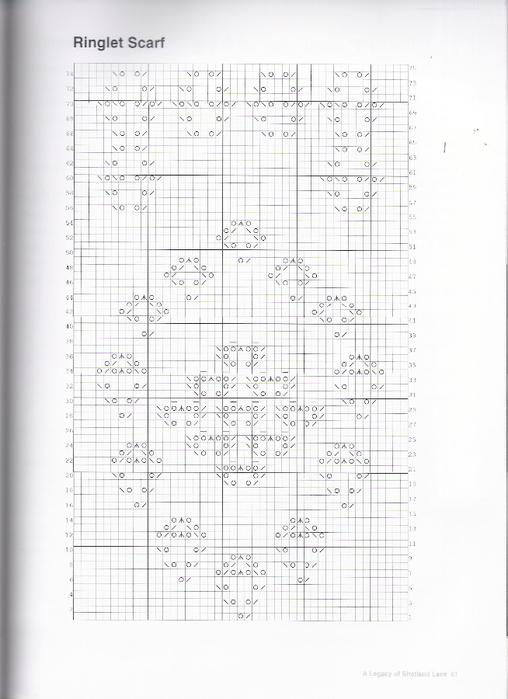 61 (508x700, 287Kb)