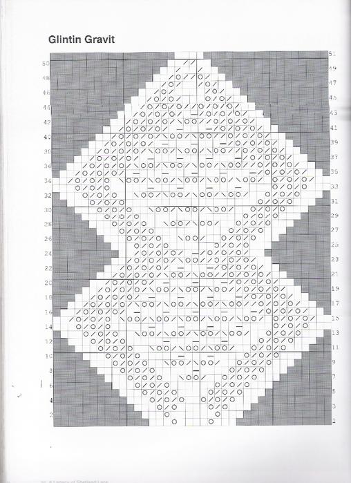 94 (508x700, 351Kb)