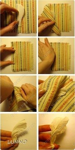 способ создания ИРИСА из креповой бумаги (3) (239x480, 79Kb)