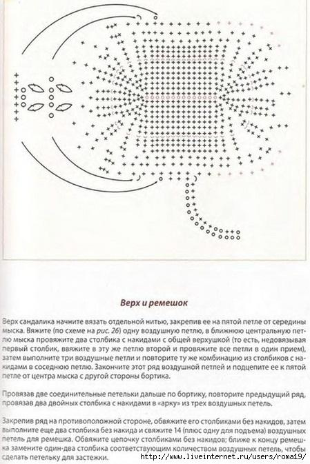 pinetki-sandaliki2 (449x673, 211Kb)