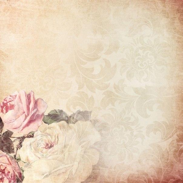 Как сделать цветы из мешковины 165