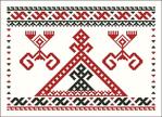 Превью оберег Рожаница133ed31b6338 (640x463, 346Kb)