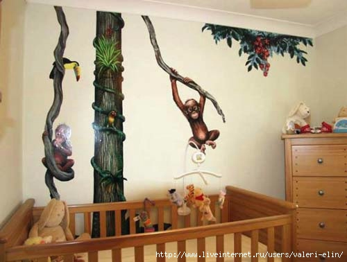 simple-nursery-decoration-with-wall-painting (500x378, 83Kb)