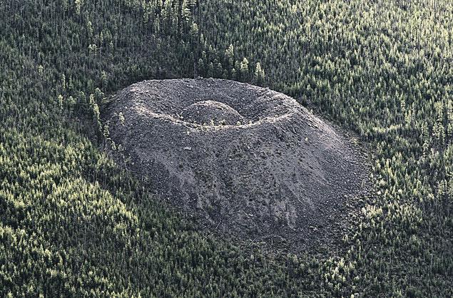 кратер 6 (635x418, 371Kb)