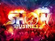 Show-Business (190x142, 20Kb)
