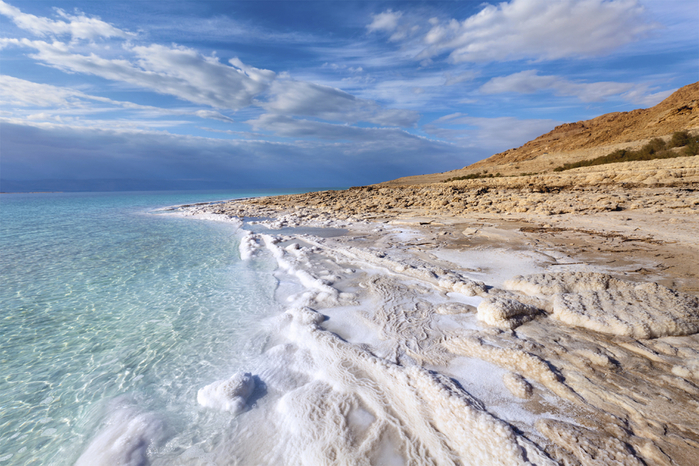 dead-sea-beach (700x466, 453Kb)