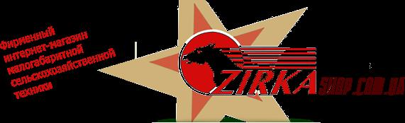 107977825_logo (571x174, 43Kb)