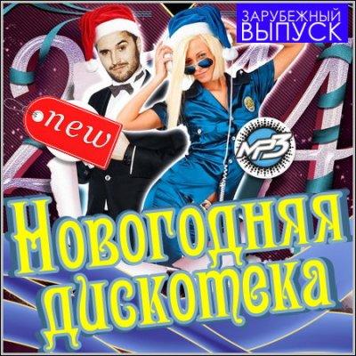 1386855656_r3yuqpowkl8afbd (400x400, 59Kb)