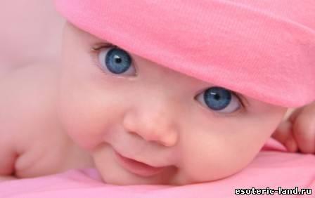 1 образ ребенка (448x282, 10Kb)