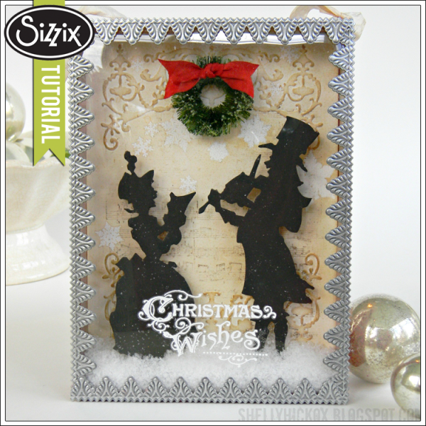 Sizzix-Die-Cutting-Tutorial-Victorian-Carolers-Shadowbox-by-Shelly-Hickox-600x600 (600x600, 671Kb)