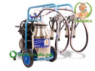 3824370_milking_machines_uni_2sr (320x240, 108Kb)