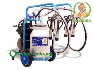 3824370_milking_machines_uni_DOYUSHKA_2AP (320x240, 109Kb)