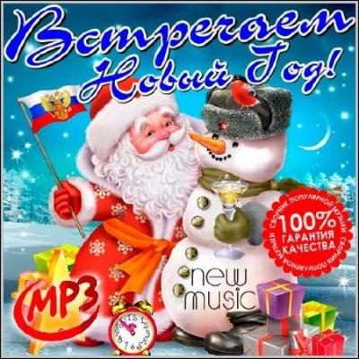 1386846646_yl6hbcb95uiosuz (400x400, 58Kb)