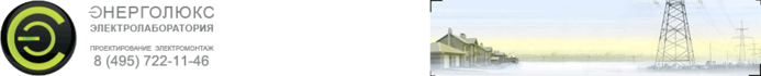 1 (700x70, 50Kb)