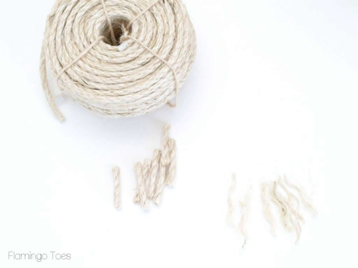cutting-sisal-rope-750x562 (700x524, 95Kb)