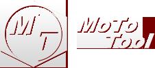 2835299_logo (226x100, 11Kb)
