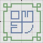 Превью e317d83d1fb9 (700x700, 493Kb)