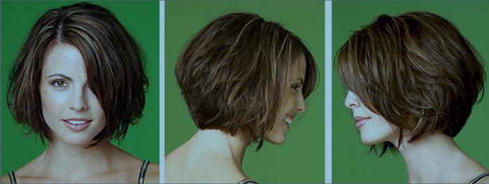 Мануал как подстричься, не выходя из дома (4) (700x263, 241Kb)