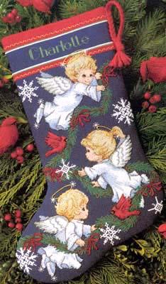 5282851_Angel_blossom (234x400, 36Kb)