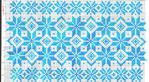 Превью lk (640x352, 426Kb)
