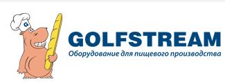4059776_golfstrim (325x119, 18Kb)